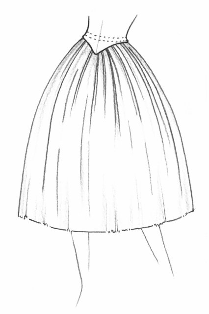 Romantic Tutu sketch 21 3 2 (426x640)