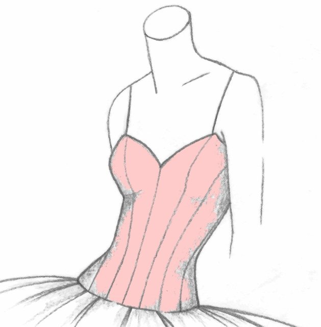 russian bodice sketch 20 3 4 (629x640)