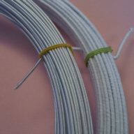 Millinery Wire